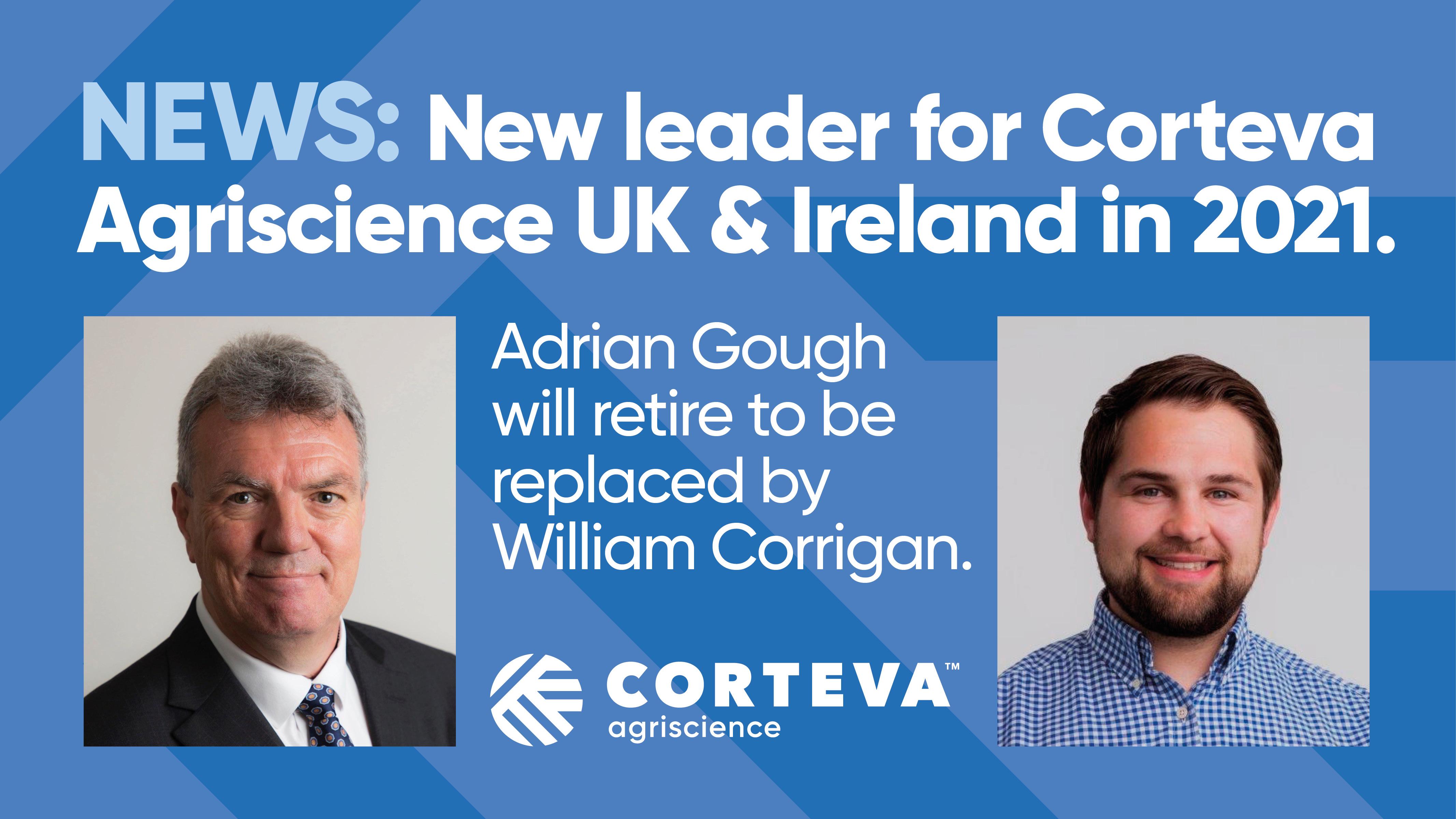 New UK&I Leader image