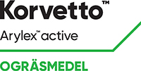 Korvetto logo