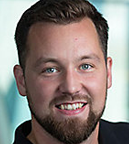 Sebastian Bengtsson