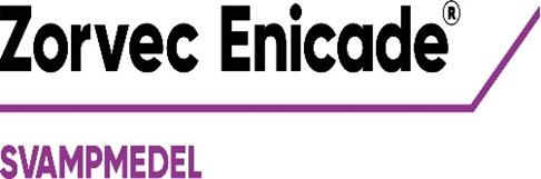 Zorvec™ Enicade