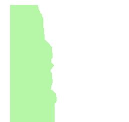Icone de milho