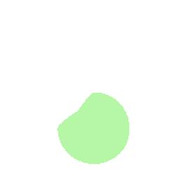 Icone de cronômetro
