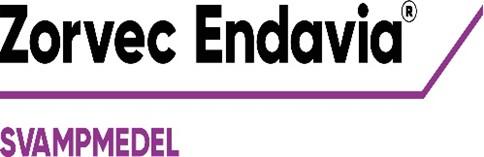 Zorvec™ Endavia