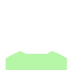 Icone por-do-sol