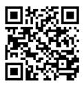 Сканируйте QR-код