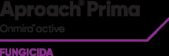 logo_aproach
