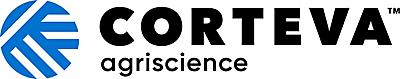 Corteva Agriscience™ logo