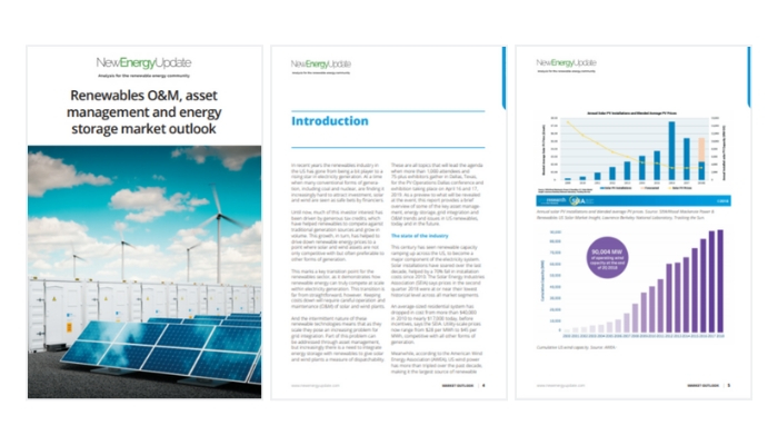 PV, Wind and Battery Storage Technologies and Applications to Maximize Profits