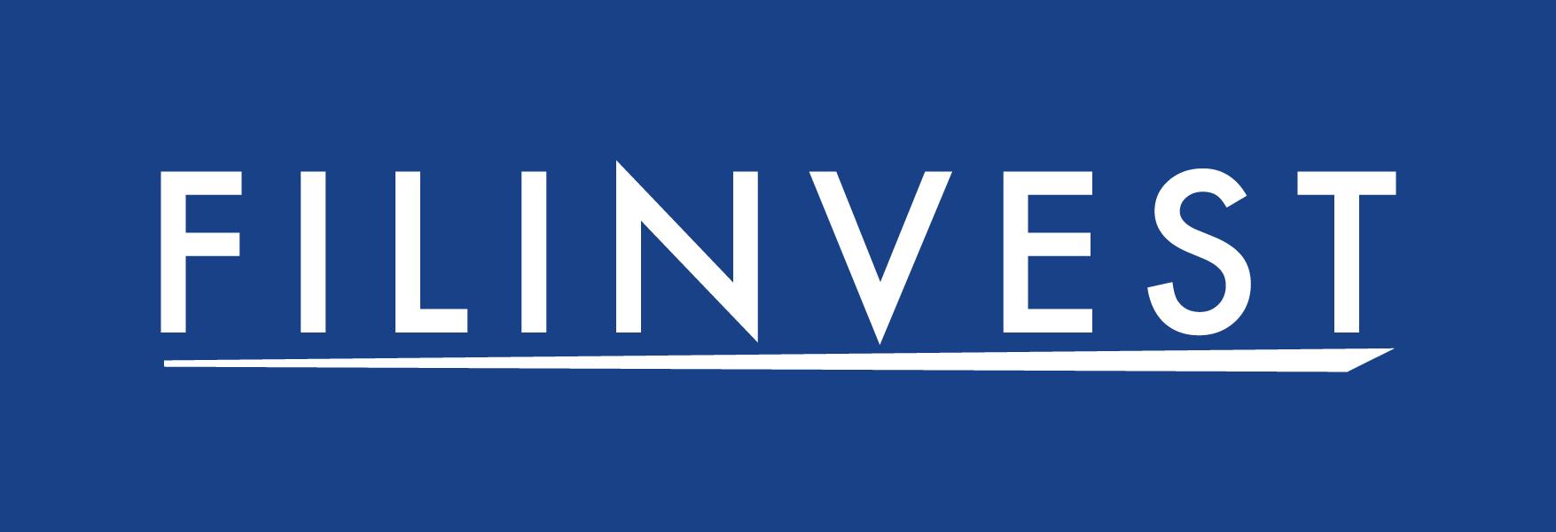 Filinvest Logo