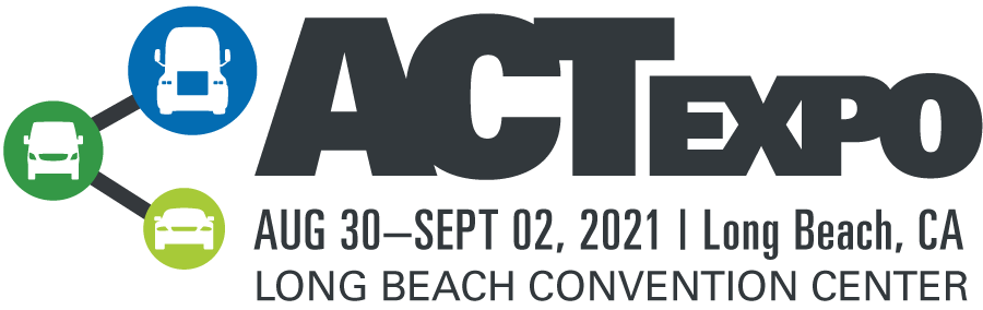 ACT Expo