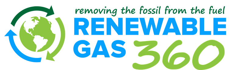 Renewable Gas 360