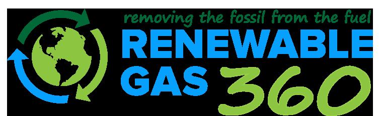Renewable Gas 360