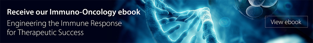 header image - receive our immuno-oncology ebook