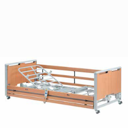 Etude Plus Low Bed