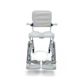 image of the Ocean Ergo shower chair
