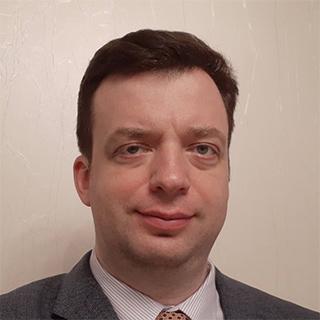 Евгений Лагунцов