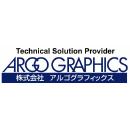 株式会社アルゴグラフィックス