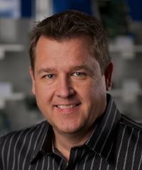 Joe Jensen