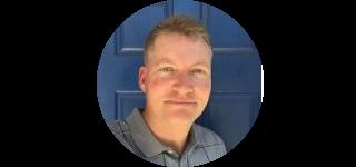 Dr. Anders Grunnet-Jepsen