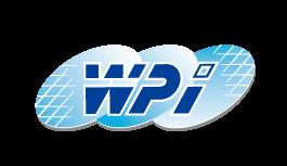 World Peace Industrial Co., Ltd