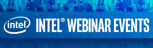 IoT: What's Hot, What's Not & What's Next Webinar
