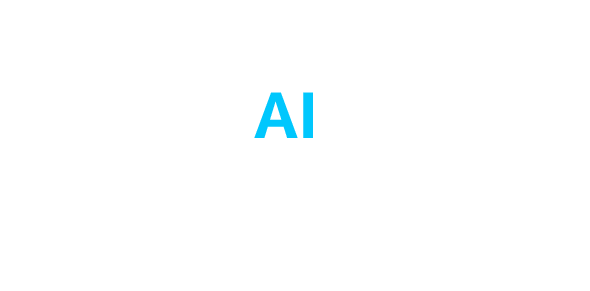 India AI Dev Summit Intelligence Everywhere