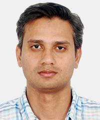 Premchander Rao T
