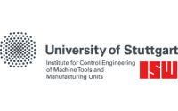 ISW of the University of Stuttgart