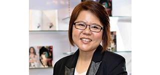 Edna Lim