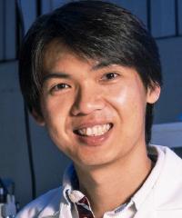 Prof. Benjamin Tee