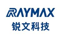Raymax Technology Ltd