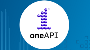 oneAPI For All: A New Initiative for Industry-wide Innovation