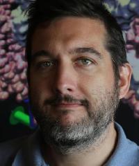 Dr. Jernej Zidar