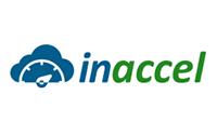 InAccel