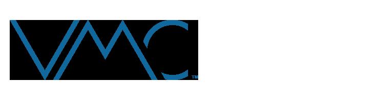 VMC | Intel