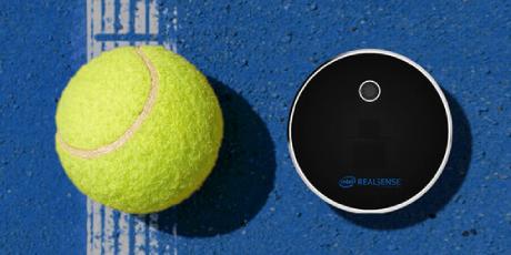 Optimizing Performance with Intel® RealSense™ LiDAR Camera L515