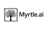 Myrtle AI