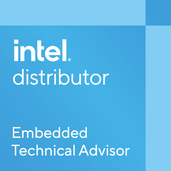 Intel Distributor - Embedded Technical Advisor