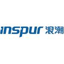 INSPUR