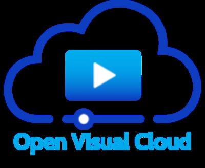 Open Visual Cloud