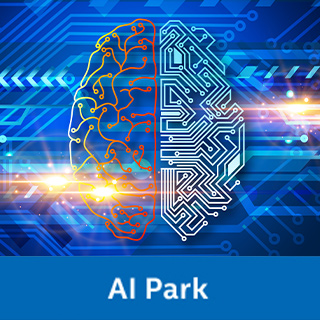 AI Park 2021