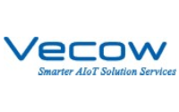 Vecow Co. Ltd.