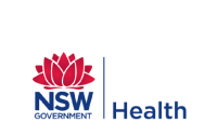 New South Wales Health