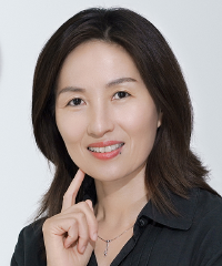Hongwei Yi