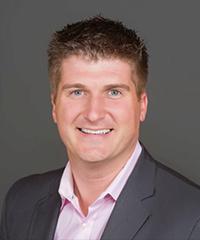 Brad Haczynski