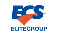 Elitegroup Computer Systems Co. LTD