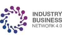 Industry Business Network 4.0