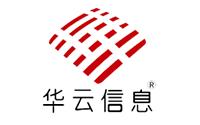 Shenzhen Huayun Information Systems Co Ltd