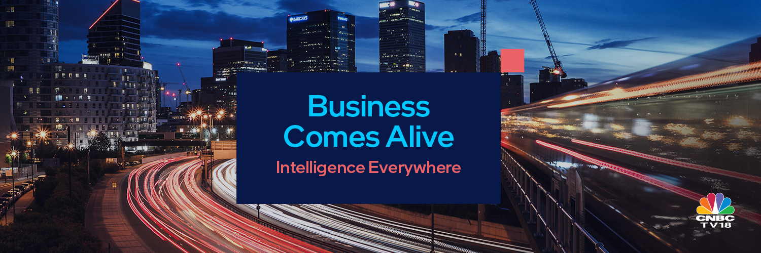 Business Comes Alive