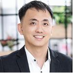 Dr. Neo Shi Yong